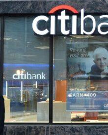 Citibank là ngân hàng gì? Của nước nào và có tốt không?