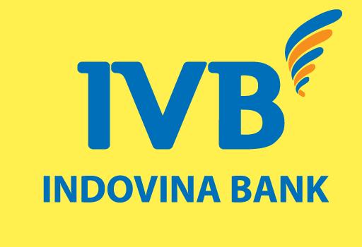 Indovinabank là ngân hàng gì? Dịch vụ tại Indovinabank có tốt không?