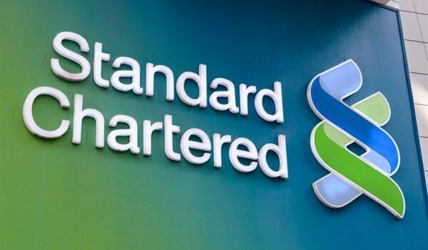 Standard Chartered Bank là ngân hàng gì?